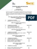 resultados19_escalafon2010 sección 57