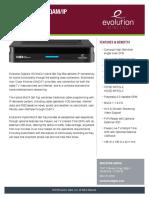 MoCAHybrid_SpecSheet_161020.pdf