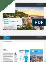 Guia-do-Alojamento-Local_-Final.pdf
