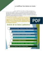 Categorizar y codificar los datos en tesis cualitativas.docx