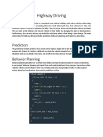 README_Highway_driving_Project.pdf