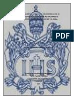 refractariedad plaq.pdf