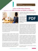 Razones-para-un-Microfono-Remoto.pdf