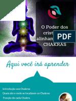 O-Poder-dos-cristais-no-alinhamento-dosCHAKRAS-3.pdf