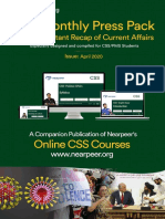 Nearpeer Press Pack April 2020 (1).pdf