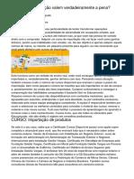 Importa??o Rotinas e Procedimentos FBV Cursos Acess?velfcimk.pdf