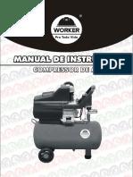 manual Compressor de ar 2.pdf