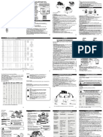 Manual-Compressor.pdf