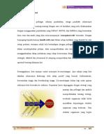 Bab 13 Struktur Organisasi di Sekolah