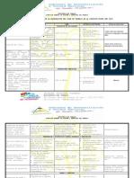 Modelo de referencia para la elaboración del plan de trabajo de la comisión mixta.pdf