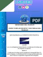Organizacion y creacion de la CMHST.pptx