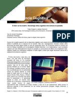 2018-5.pdf