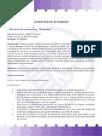 Mutcom_2018_atividades.pdf