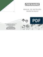 1083-manual_odontologico-refid[694].pdf