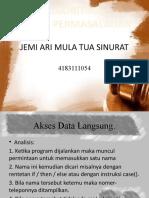 PPT Algoritma.pptx
