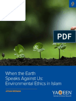 When-the-Earth-Speaks-Against-Us_-Environmental-Ethics-in-Islam.pdf