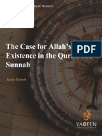 FINAL-The-Case-for-Allahs-Existence-in-the-Quran-and-Sunnah-1.pdf