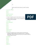 EXERCICIO_RESOLVIDO c++