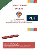 Lecture-28,29,30,31.pdf
