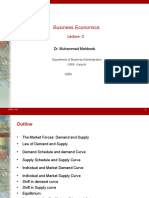 Lecture_2 -Economics_bus
