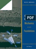 Budhu Soil Mechanics Foundations 3rd txtbk-páginas-1-50-converted.en.es-converted.pdf