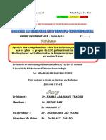 15M252(2).pdf