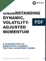 Understanding-DVAM