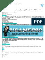 Macrodiscusion Gineco-Obstetricia 2014-11-20