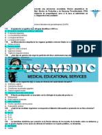 Macrodiscusion Gineco-Obstetricia 2014-21-34