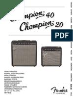 2330200_gamp_manual_all_revA.pdf