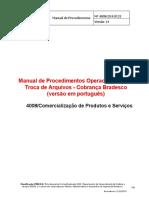 4008-524-0121-layout-cobranca-versao-portugues (1).pdf