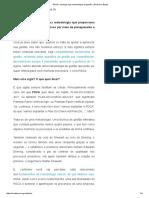 PDCA_ conheça esta metodologia de gestão _ Endeavor Brasil