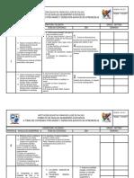 DBA_CONTENIDOS_ESTANDARES_FILOSOFIA.pdf