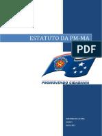 ESTATUTO DA PM-MA.pdf