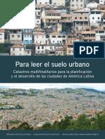 para-leer-el-suelo-urbano-catastros-full.pdf