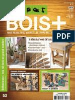 Magazine BOIS PLUS N.53 - Janvier-Mars 2020.pdf