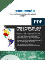 EL PERFIL DEL MESÍAS.pptx