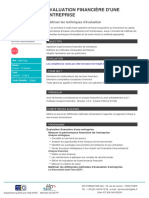 Evaluation financiere dune entreprise.pdf
