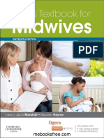 Myles Textbook for Midwives 16th Edition 2014 (1).pdf