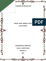 semana 3-4.pdf