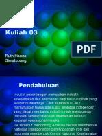 Kuliah 03_NTSB.pptx