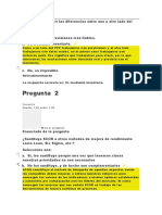 evaluacion final elsa cañaveral logisica.docx