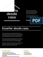 es-toolkit.pdf