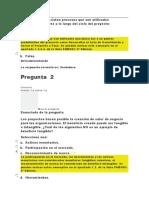evaluacion direccion proyectos 1 clase 1
