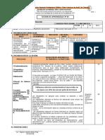 sesion IV de ciencia sociales  curso de e.s. MATEMATICA I- 16-4-19 (Recuperado automáticamente)