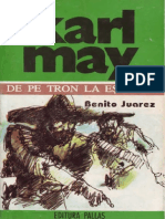 Benito Juarez.doc