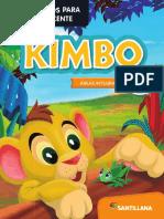 Kimbo 1_docente_dig.pdf