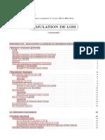 Simulation_lois.pdf