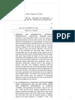 03 Ramos v. Ortuzar.pdf