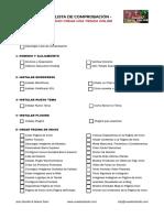 Tienda virtual - requisitos.pdf